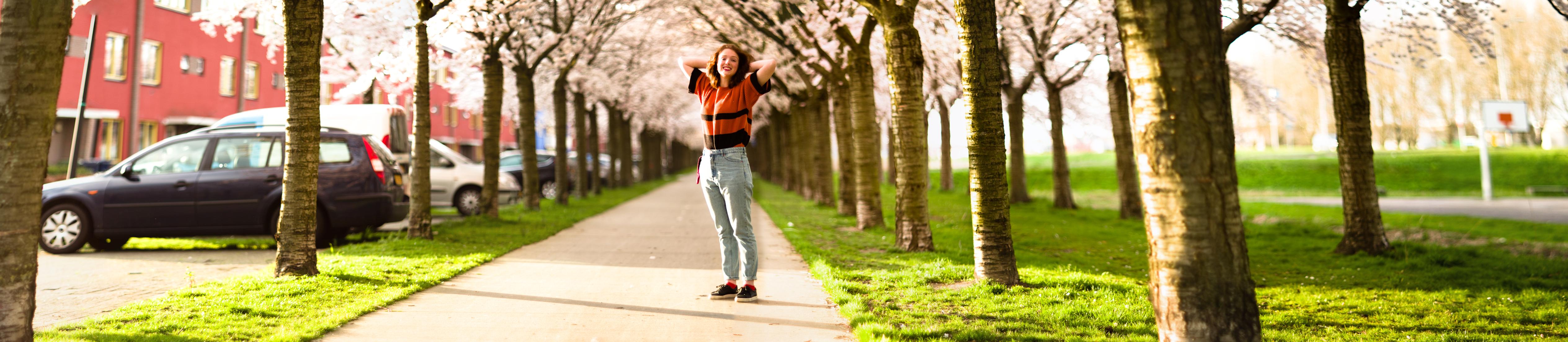 happy marijke.jpg